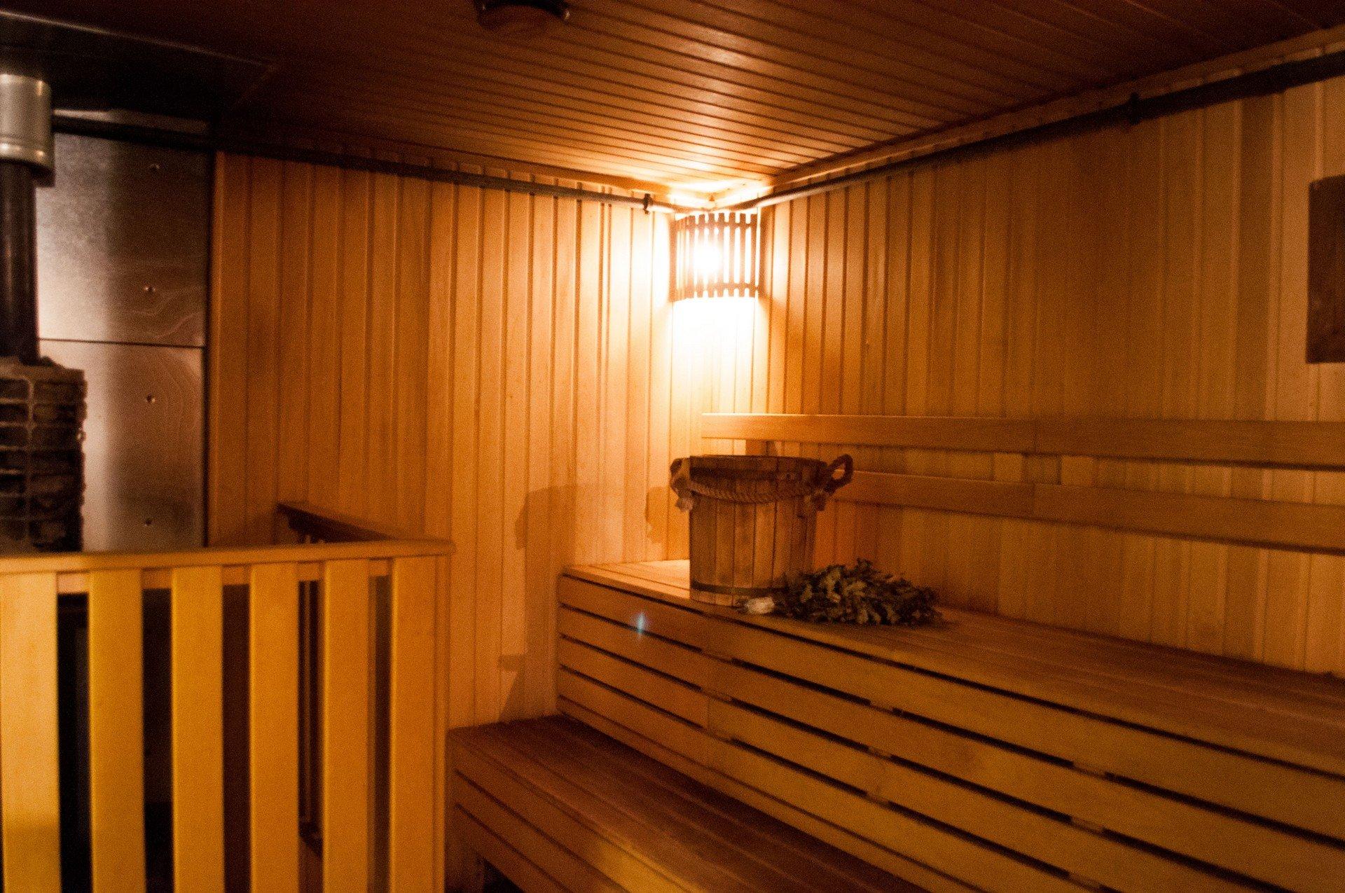 Русская баня онлайн 16 фотография